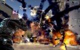 Xbox 360 in Italia - Intervista ad Andrea Giolito