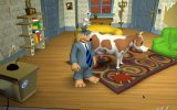 Sam & Max Episode 2: Situation: Comedy - Recensione