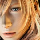 Final Fantasy XIII a Colonia