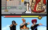 La Soluzione di Elite Beat Agents