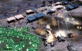 Un paio di immagini per Command and Conquer 3