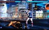 Tekken 5 Dark Resurrection - Provato!