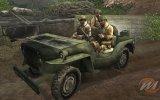 Call of Duty: La Strada per la Vittoria - Recensione