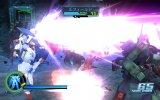 Dynasty Warriors Gundam - Recensione