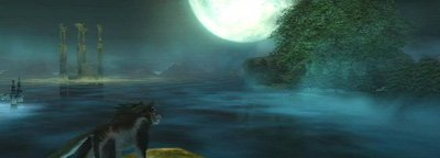 Twilight Princess: capolavoro o delusione?