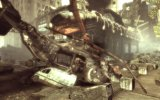 Voci dal Sottobosco - I pareri degli sviluppatori: Gears of War 2