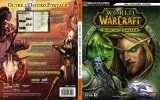Tutti i segreti di Burning Crusade pubblicati da Multiplayer.it