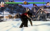 Virtua Fighter 5 - Recensione