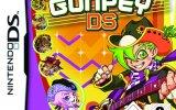 Gunpey DS - Recensione
