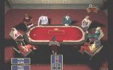 Playwize poker and casino - Recensione