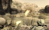 Ghost Recon: Advanced Warfighter 2 - Hands On