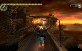Ghost Rider - Recensione