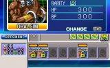 Nintendo Release - Agosto 2007