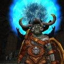 Dark Age of Camelot passa a Mythic