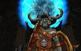 DAoC: Labyrinth of the Minotaur - Anteprima