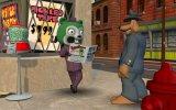 Sam & Max: Season One - Recensione