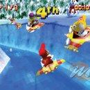 Diddy Kong Racing 2 in sviluppo per Wii U?