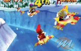 Diddy Kong Racing DS - Recensione