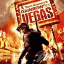 [X06] Rainbow Six: Vegas