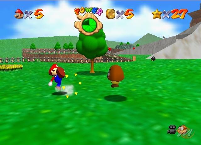 La migliore console Nintendo