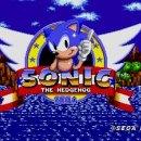 Sonic the Hedgehog aggiornato su iOS e disponibile su Android
