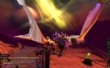 World of WarCraft: The Burning Crusade - Recensione