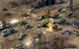 Command & Conquer 3: Tiberium Wars -  Recensione