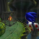 Sonic and the Secret Rings: una data europea