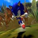 Sega riconosce la necessità di migliorare Sonic