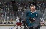 NHL 2K7 - Recensione