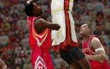 NBA 2K7 - Recensione