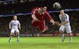 UEFA Champions League 2006-2007 - Hands On