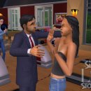 The Sims: Life Stories - Trucchi