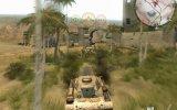 Dunes of War - Recensione