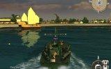 Battlestations: Midway - Recensione