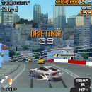 Project Gotham Racing-PAL-