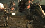 [E3 2007] Blacksite: Area 51 - Provato