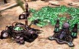 Command and Conquer 3: Tiberium Wars - Anteprima