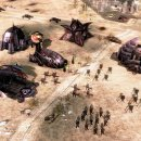 Command and Conquer 3: Tiberium Wars - Anteprima