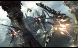 Unreal Tournament 3 - Recensione