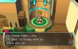 Innocent Life: A Futuristic Harvest Moon - Recensione