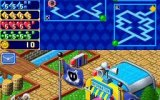 Bomberman Land Touch! - Recensione
