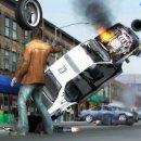 Confermato Driver: Parallel Lines su Wii
