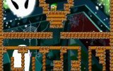 Nintendo DS: la line-up di Rising Star