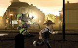 Steambot Chronicles - Recensione