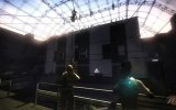 Tom Clancy's Splinter Cell: Double Agent - Recensione