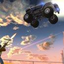 Il primo Crackdown per Xbox 360 entra nell'elenco dei titoli retrocompatibili per Xbox One