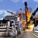 Crackdown è gratuito da oggi per gli utenti Xbox Live Gold