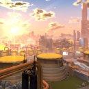 Dead Rising 2 e Crackdown sono i prossimi titoli gratuiti per gli Xbox Live Gold?