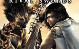 Prince of Persia per Wii: il packshot europeo